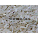 Long Grain Japan Shwe Wah Rice