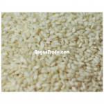 Paw San Yin Rice