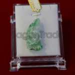Quality A jade Chinese Cabbage Pendant