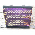 The Traditional Silk Handmade Handbag