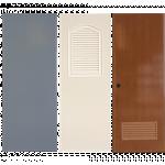 Doors PVC Thai Door Express