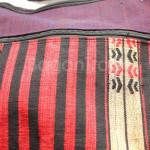 Shoulder Cotton Bag made in Myanmar