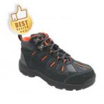 Safety Shoes (0386UZGZ)