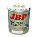 JBP (JBP) Solvent Base