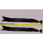 100% Straightly Human Hair Extension