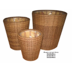 Flower Pot DL-F01