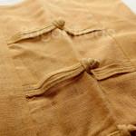 Shan Shoulder Bag Pinni Color (Small Size)