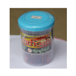 Fried Fish Sauce (Spicy)