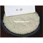 E-25% Of Emata Rice