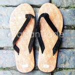 Comfort Cane Foot wear for men