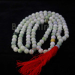 Myanmar Jade Beaded