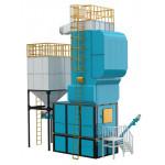 Biomass Direct Series AU 1300
