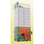 Circulating Grain Dryer H320