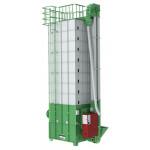 Circulating Grain Dryer V120