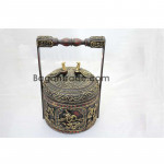 Myanmar Traditional design Tiffin carrier