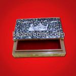 MOP Handmade Of Jewellery Box