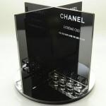Custom Acrylic POP Displays,Acrylic POS Displays,Acrylic Display Cases,Acrylic Box,Acrylic Shelves