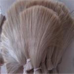 animal fine hair