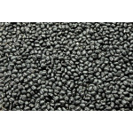 Black beans Available for sale
