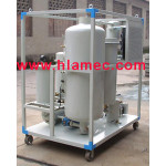 Transformer Insulation Oil Purification Systems