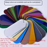 Plexiglass Mirror Sheets - Plexiglas acrylic mirror sheets - Clear and Color mirror sheet - 2 way - see through
