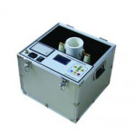 BDV Transformer Oil Dielectric Strength Tester