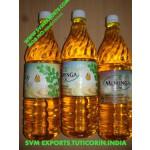 Ben Oil Suppliers India