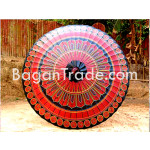 Bamboo Parasol with premium quality