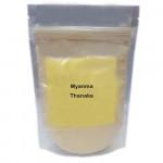 Myanmar Thanaka Powder
