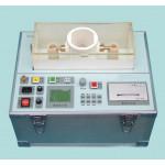 0-100KV Transformer Oil Tester