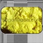 Gram Flour / Besan (Cicer arietinum)