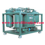 TOP Turbine Oil Purifier,Oil Purifying Equipment