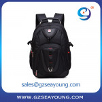 new stylish college designer clear tote backpack mens travel document bags backpack
