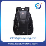 functionable korean fashion bags dirty-resist backpack shoulder bags