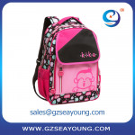 fashion trend backpack school bags On Sale comfortable shockproof shoulder straps backpack