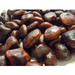 Useful Myanmar tamarind seeds ready to export