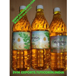 SVM EXPORTS INDIA Moringa Oil Exporters