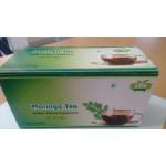 SVM EXPORTS INDIA Moringa Tea Bags Exporters