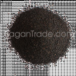 Black Sesame Seeds (Normal) from Myanmar