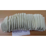 Moringa tea bags exporters