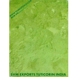 SVM EXPORTS INDIA Moringa Leaf Powder Exporters