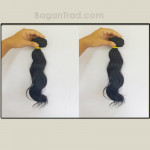 Myanmar Virgin Body Wave Hair