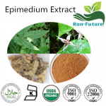 Epimedium Extract,epimedium brevicornum extract factory,epimedium sagittatum extract promotion,china supplier epimedium extract,hot sale epimedium sagittatum extract