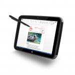 10.1 Inch Electromagnetic Screen Pen Tablet