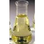 Spectral preservative Sodium Hydroxymethylglycinate 70161-44-3 hair care ingredient