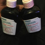 ACTAVIS A215 BLUE 30MG ROXICODONE OXYCODONE OXYCONTIN 80MG PERCOCET