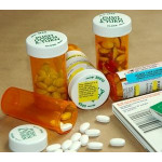 AVAILABLE NORCO,DILAUDID,PERCOCET,ADDERALL PAIN KILLER PILLS FOR SALE