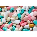 Order OPIATES AND OPIOIDS DRUGS.....TEXT US: +1(360) 749-8123  or  (915) 519-4655