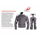Cadura Jackets