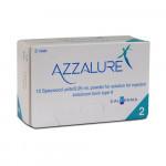 Buy Azzalure (1x125iu)